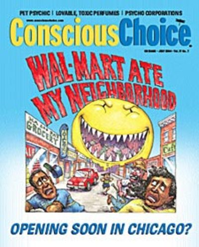 Walmart_ate_my_neighborhood