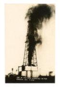 Oil_well_logo_2
