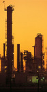 Oil_refinery_image