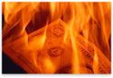 Burningmoney