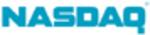 Nasdaq_logo