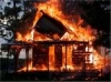 burning-house-image