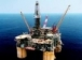 offshore-rig-pic5