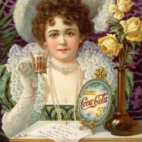 coke.old