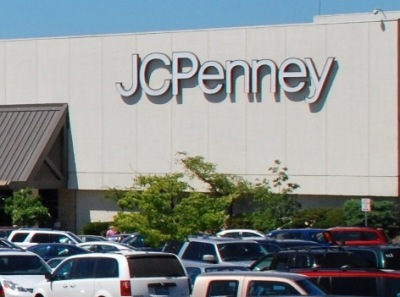JCP_mall_parking2