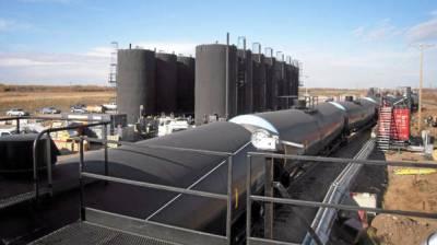 rail-oil-tanker