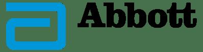 Abbott Laboratories Logo
