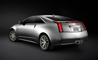 2013-Cadillac-CTScoupe