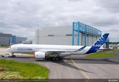 A350_XWB