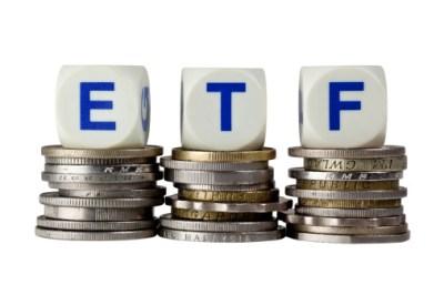 ETF investing