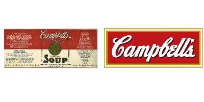 campbellsoup-logo_old-new