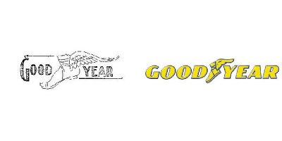 goodyear-logo_old-new