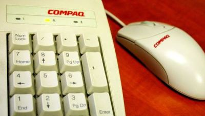 Compaq_keyboard_and_mouse2