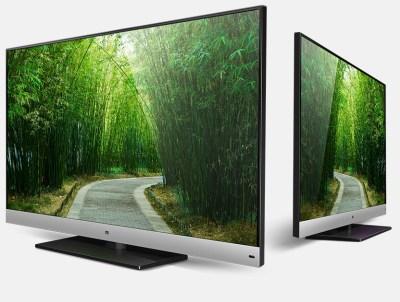 Xiaomi-3DTV