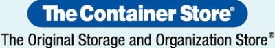 ContainerStoreLogo