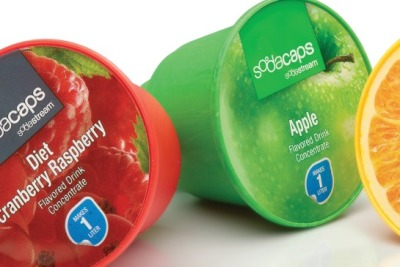 sodacaps
