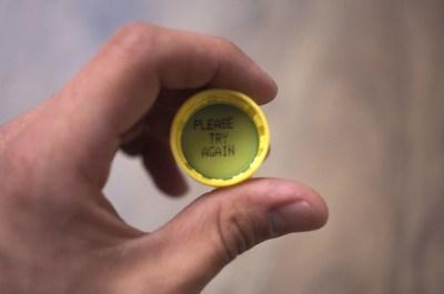 122480060