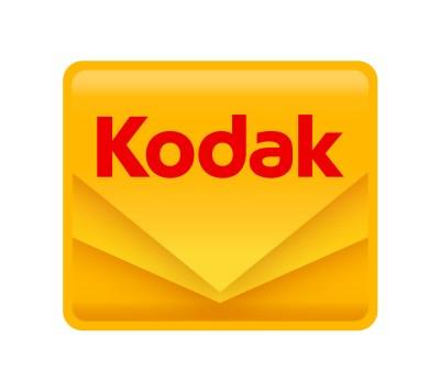 Kodak_SignatureLogo