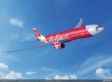 A330-900neo-Air_Asia_X