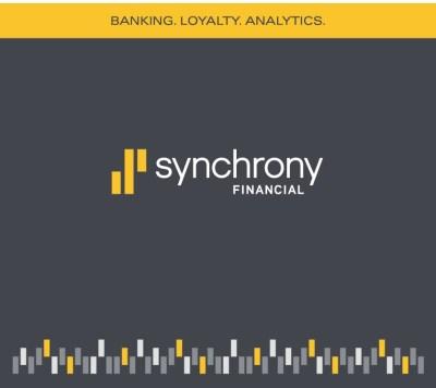 Synchrony IPO image
