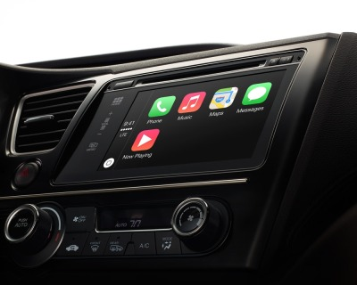 apple-carplay2