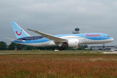 Thomson_Airways_Boeing_787