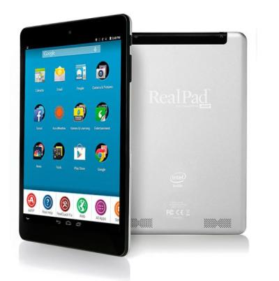 AARP RealPad