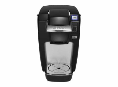 keurigcoffeemaker2