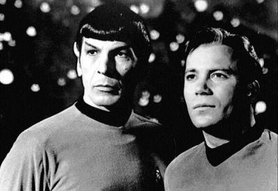 Nimoy_Shatner_Star_Trek_1968
