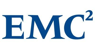 EMC_Corporation_logo