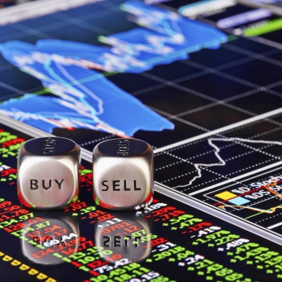 buy sell stocks