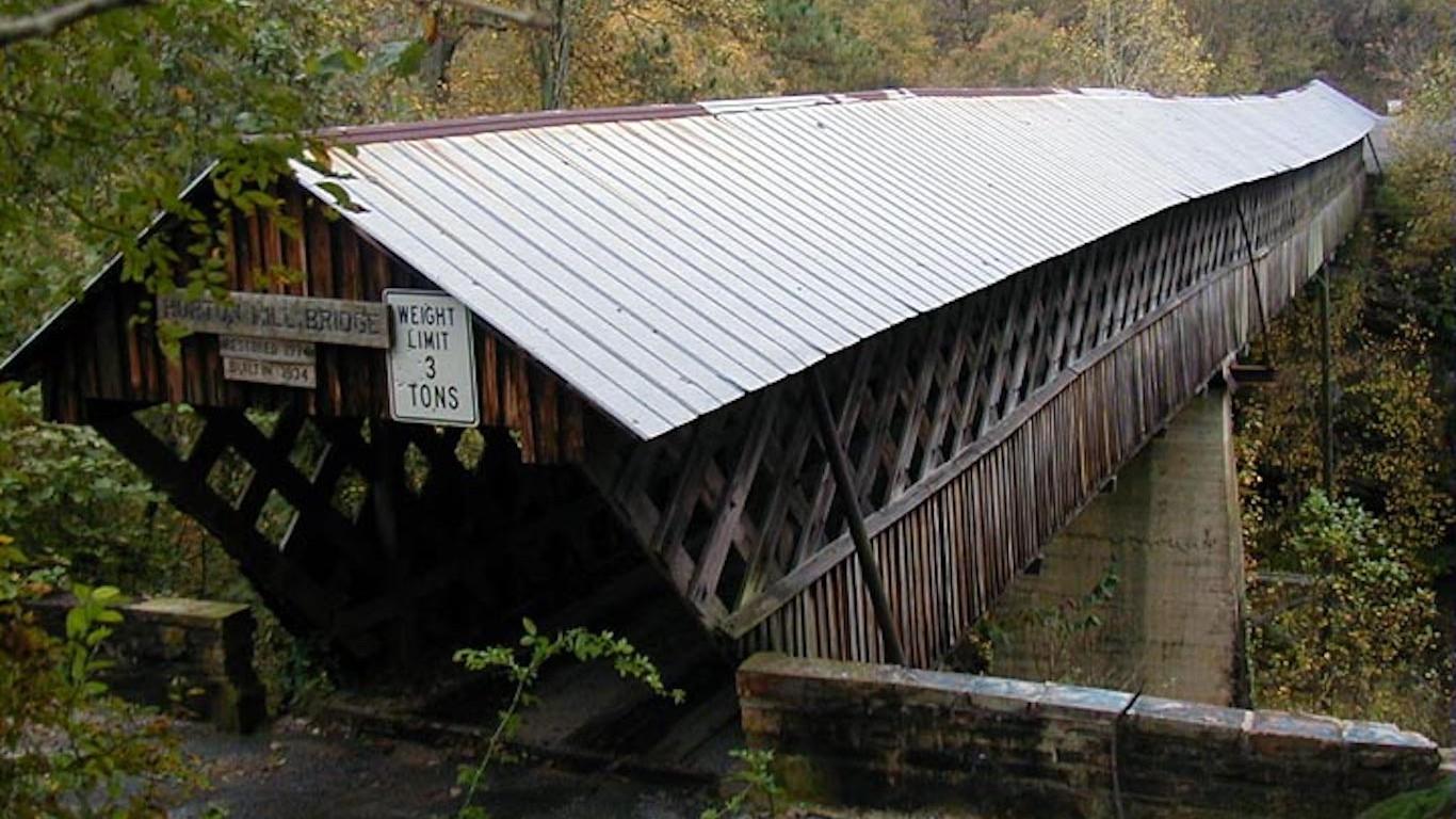 Blount County, Alabama