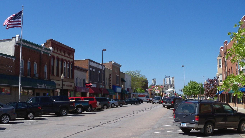 Scott County, Minnesota
