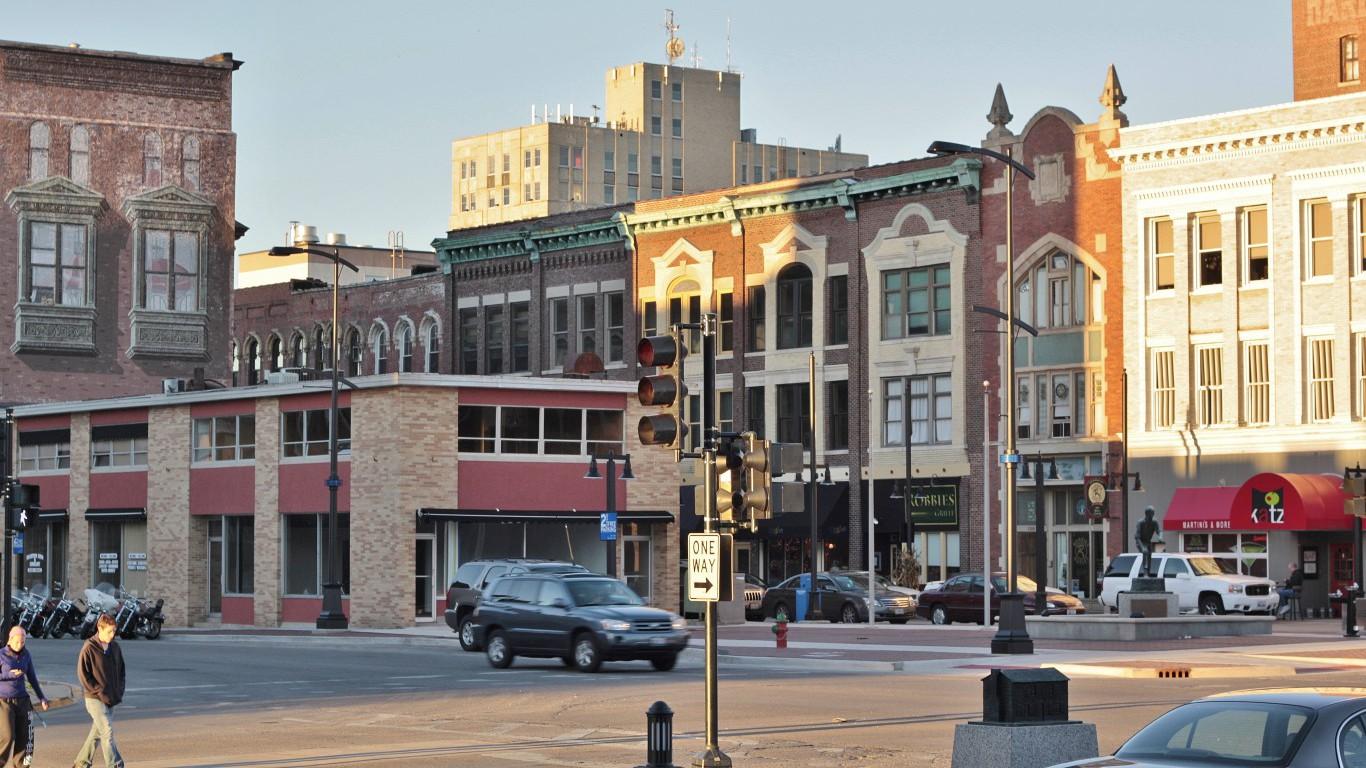 Decatur, Illinois