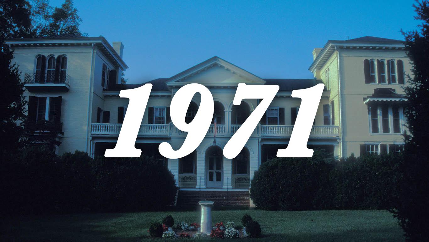 1971 house