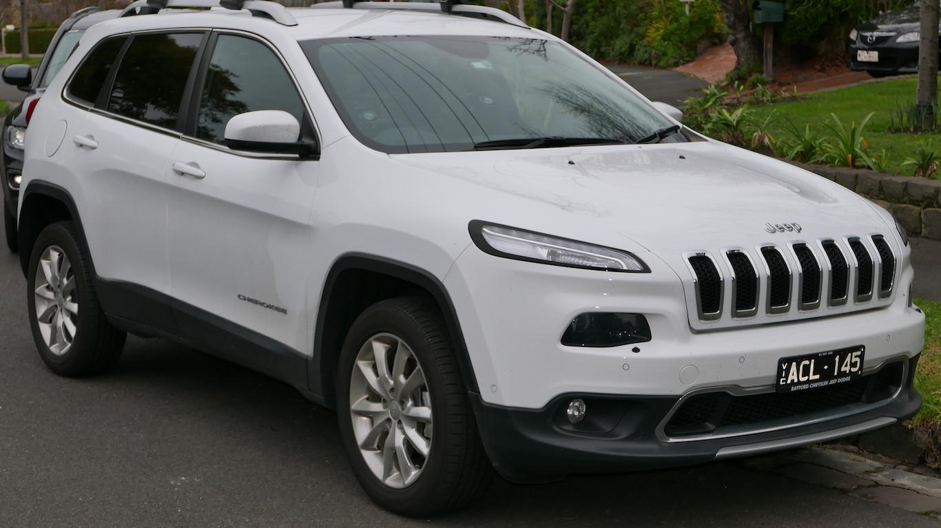 2016_Jeep_Cherokee