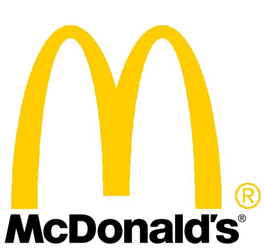 Big ass ex girlfriend mcdonald's nude pics