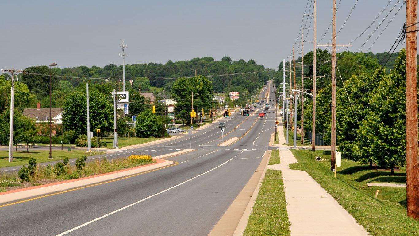 Delaware Route 41