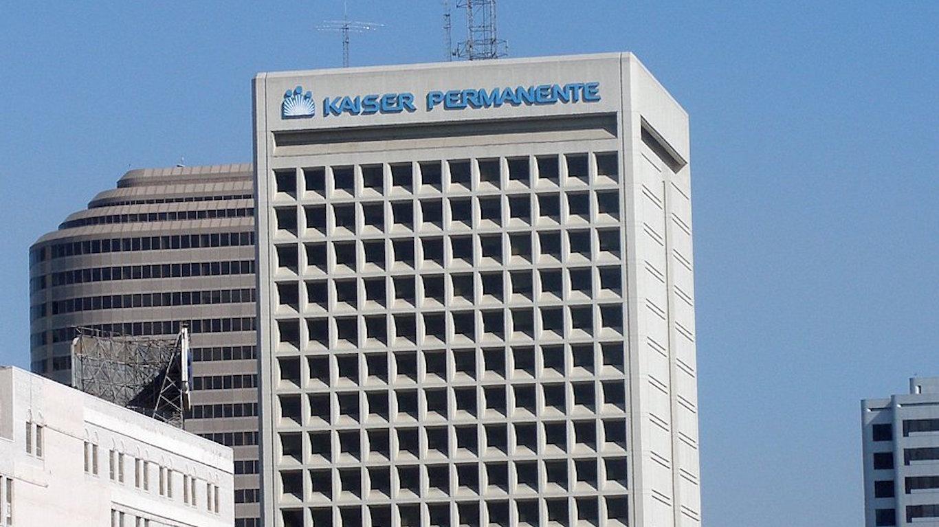 Kaiser_Permanente work