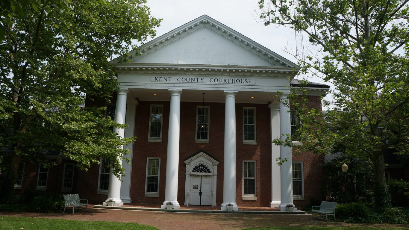 Kent_County_Courthouse_in_Chestertown,_Maryland