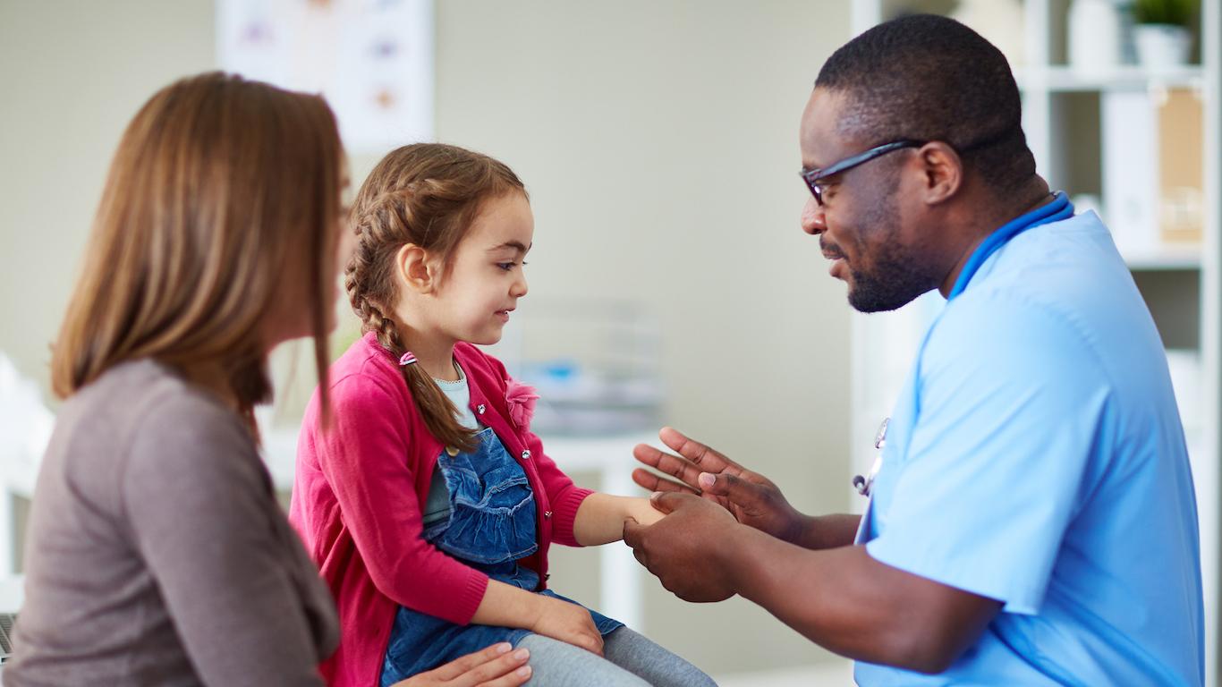 ambulatory-healthcare-doctor-patient