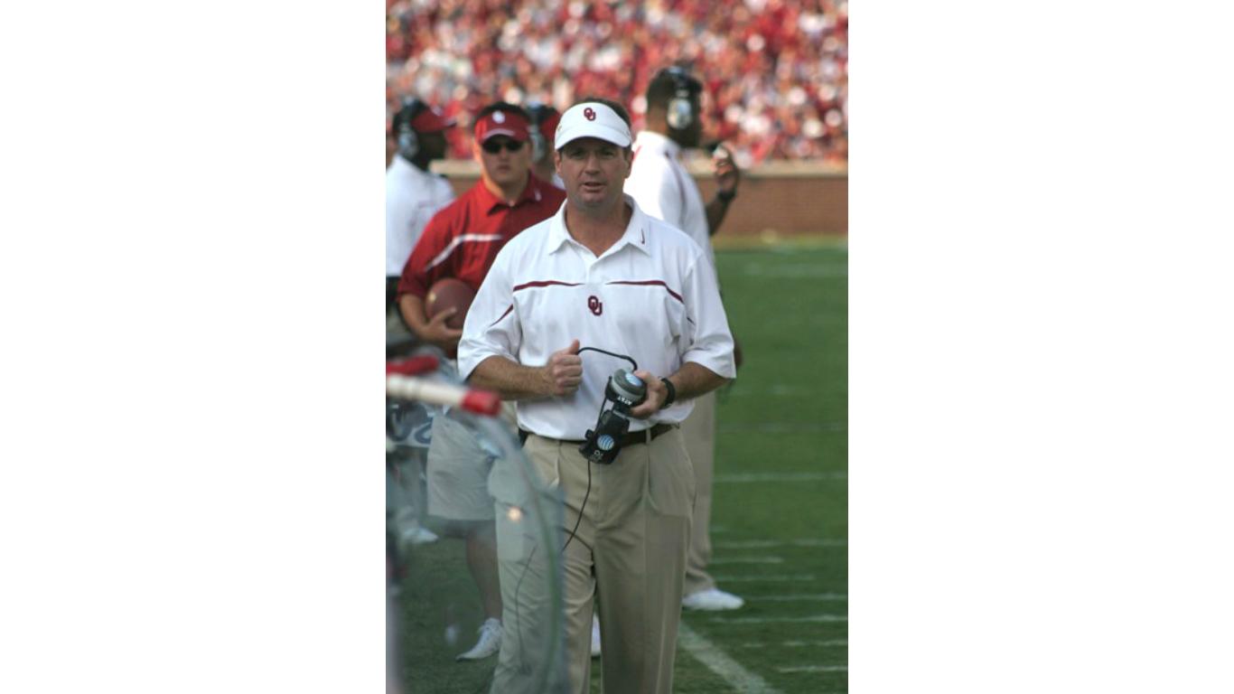 bob_stoops_oklahoma_coach
