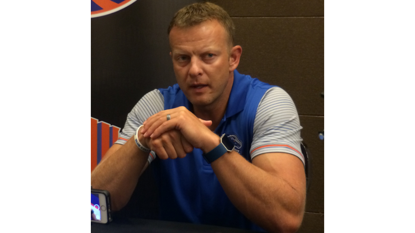 bryan-harsin-idaho