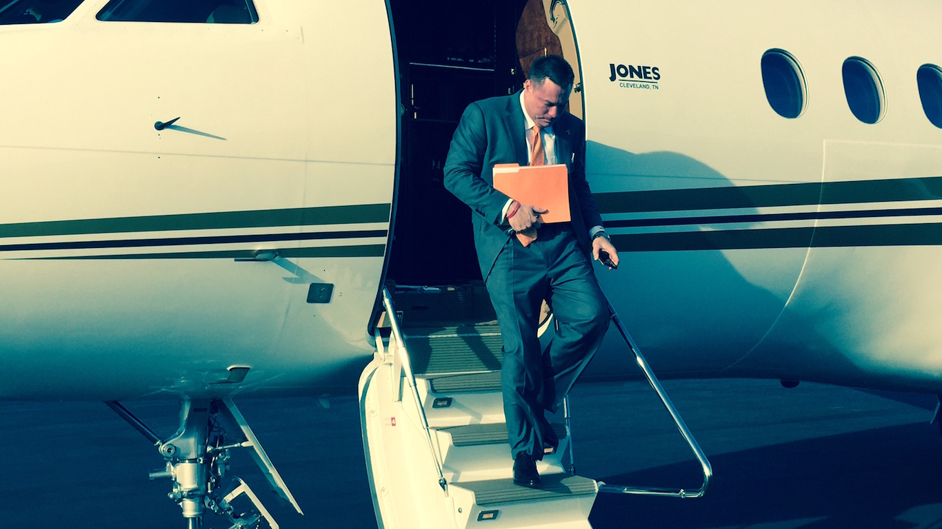 butch-jones-tennessee