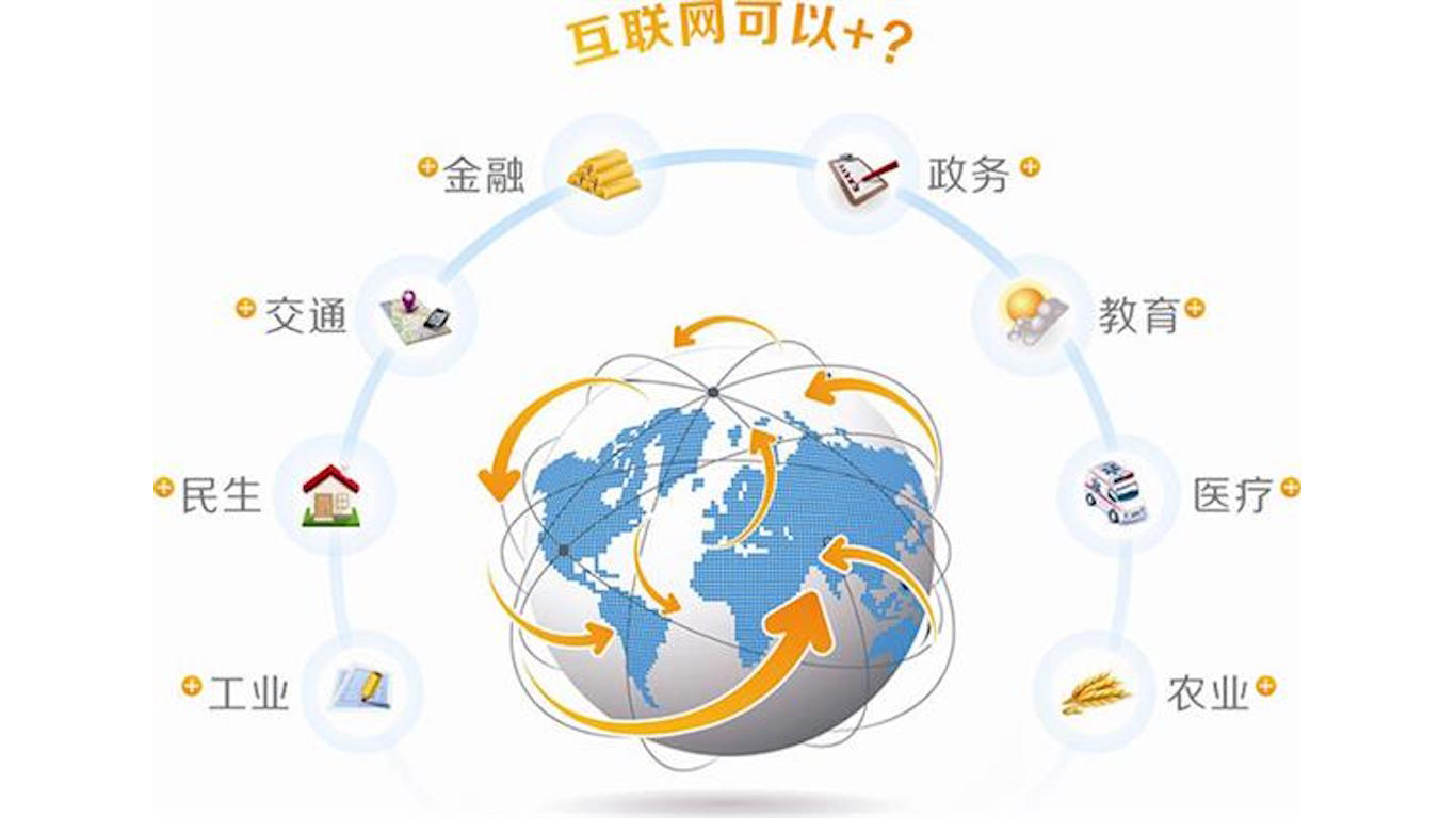 china-internet-plus