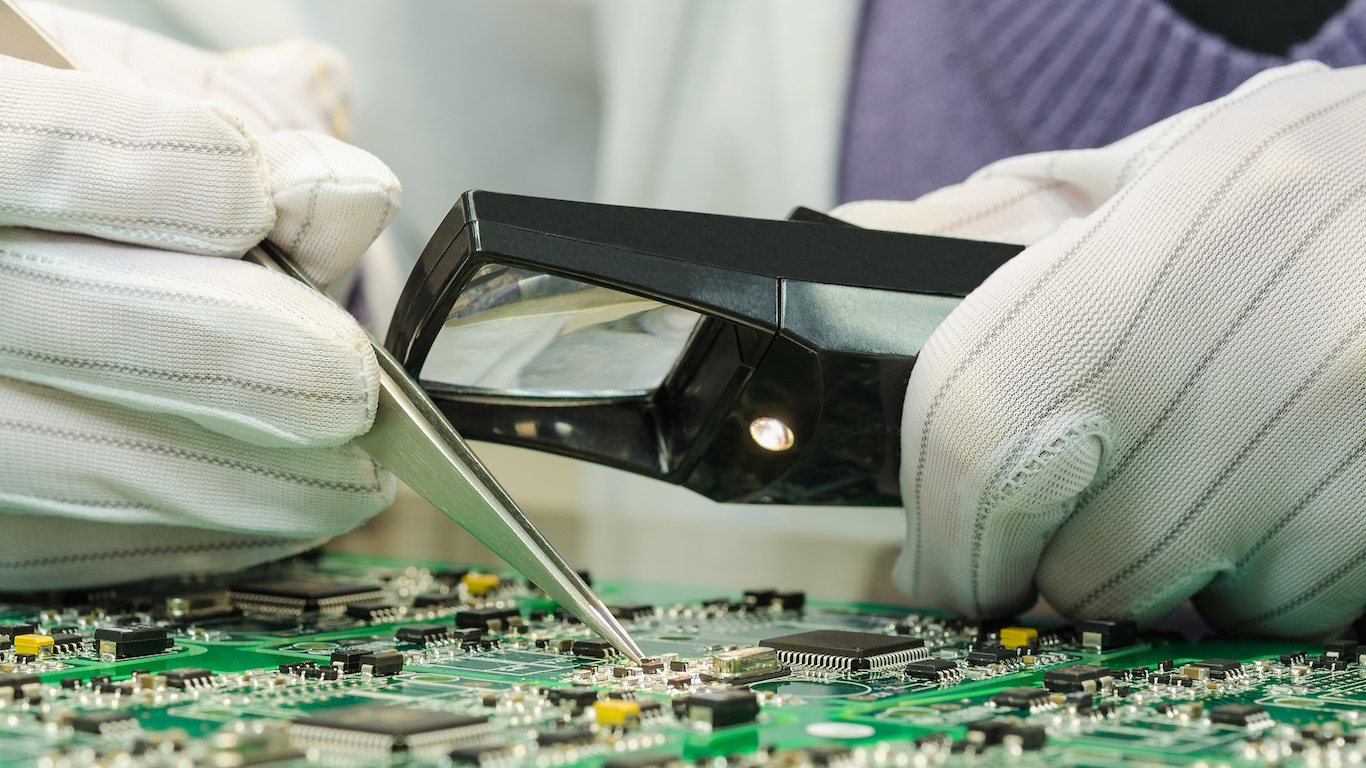 computer-and-electronic-manufacturing
