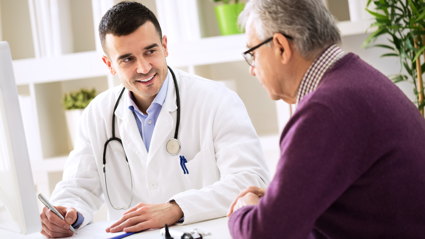 doctor-with-elderly-patient-ambulatory-health-care-services