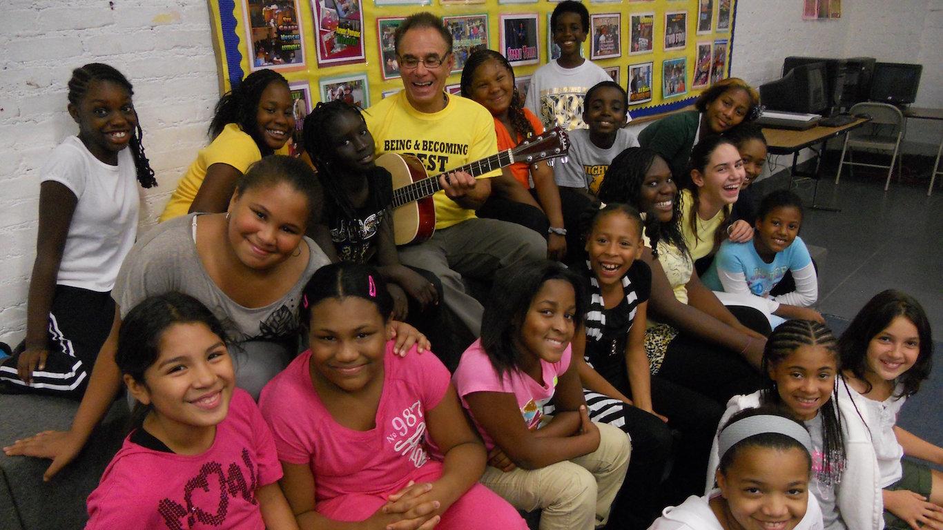 greenburgh-central-school-district-new-york
