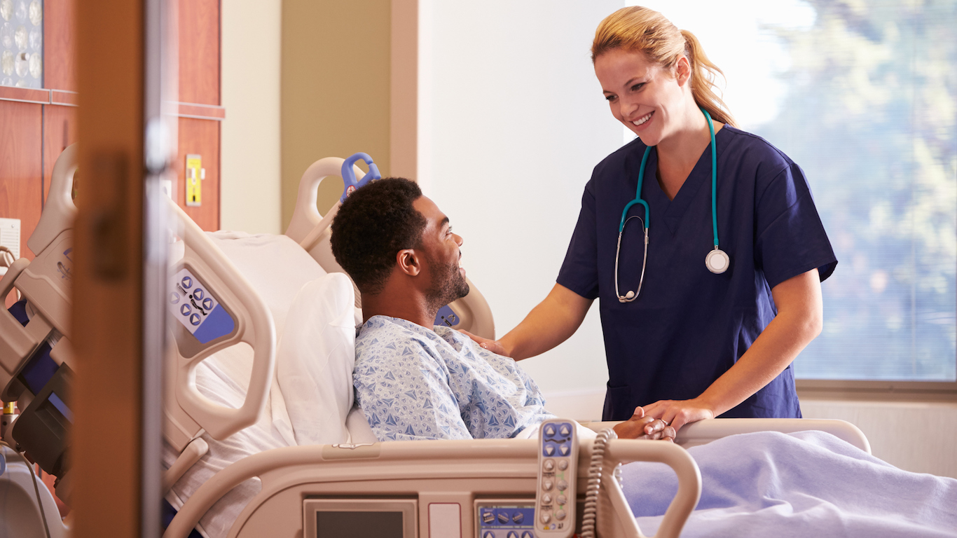 hospitals-and-nursing-and-residential-care-facilities