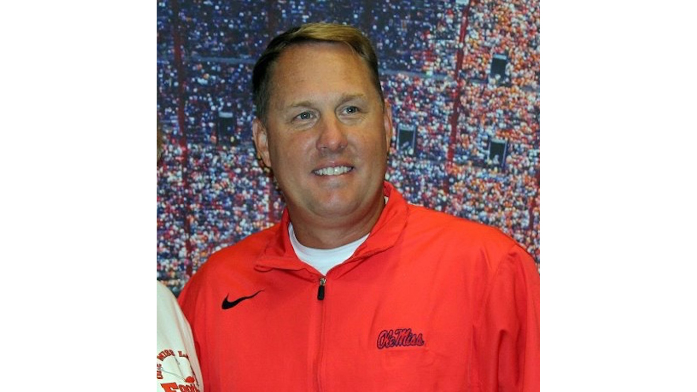 hugh-freeze-mississippi